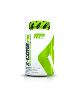 MusclePharm - Z-Core PM