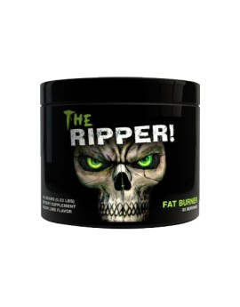 Cobra Labs - The Ripper