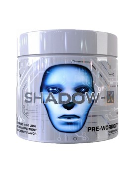 Cobra Labs - Shadow-X