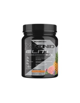 SciVation - Xtend Elite