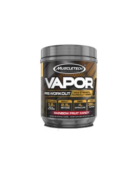 MuscleTech - Vapor One