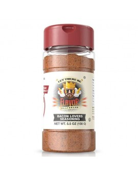Flavor God - Bacon Lovers Seasoning