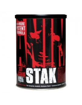 Universal Nutrition - Animal Stak