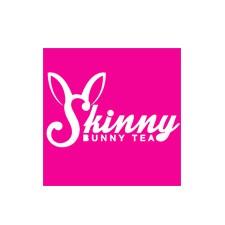 Skinny Bunny Tea